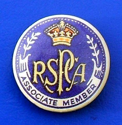 how to cancel rspca membership