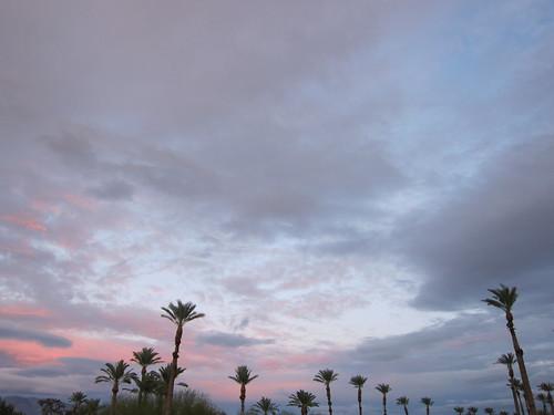 Borrego Springs, sky, clouds IMG_9154