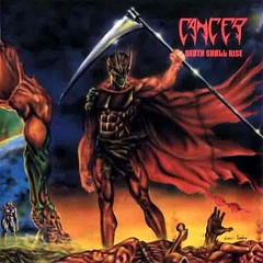 cancer-death-shall-rise-cd