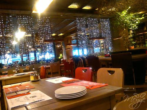 theearthcafe