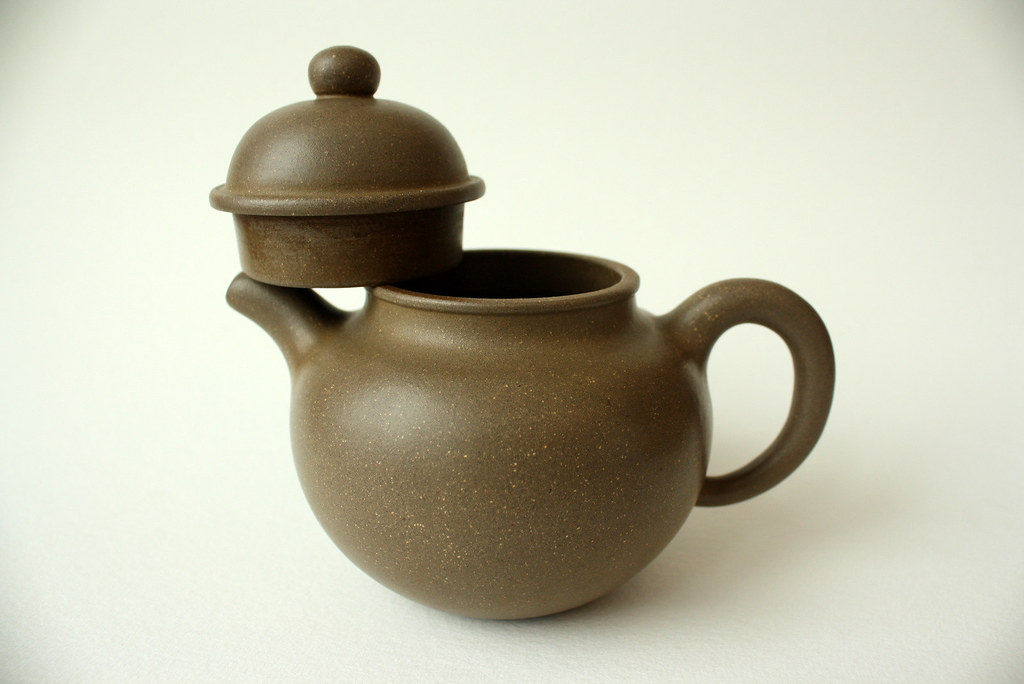 Chicagopotter 3 Yixing Teapots For Sale Teachat