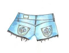 underpants(0.0), undergarment(0.0), abdomen(0.0), trunks(0.0), briefs(0.0), pattern(1.0), textile(1.0), clothing(1.0), aqua(1.0), turquoise(1.0), shorts(1.0),