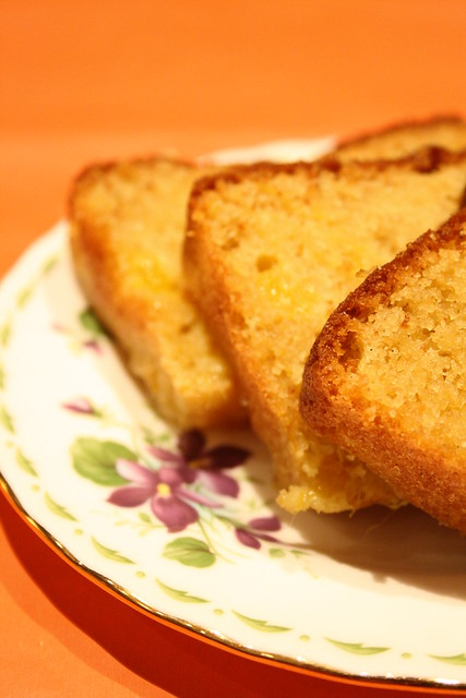 cakeMango5