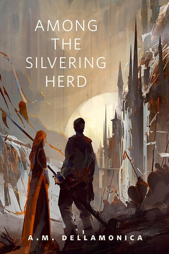 silvering herd