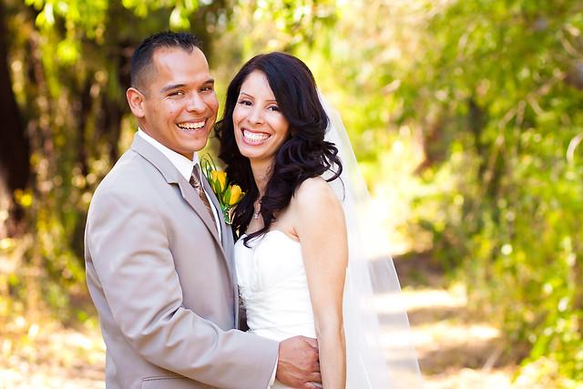 Weddings 2011 2-11
