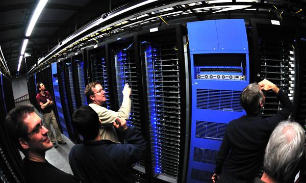 Rely on Your Data Center Colocation When Disaster Strikes - Image 1