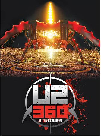 U2---360-Degrees---At-The-Rose-Bowl