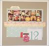 Take 12-January 2012