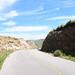 La ruta