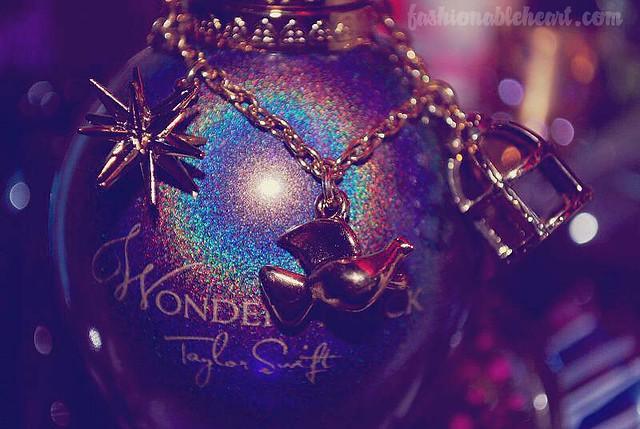 Wonderstruck <3