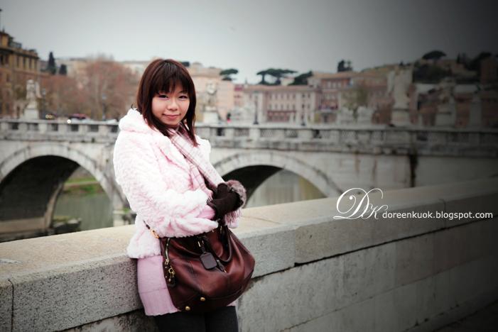 20111218_Rome 016