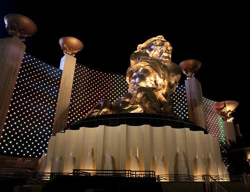 IMG_4045_MGM Grand