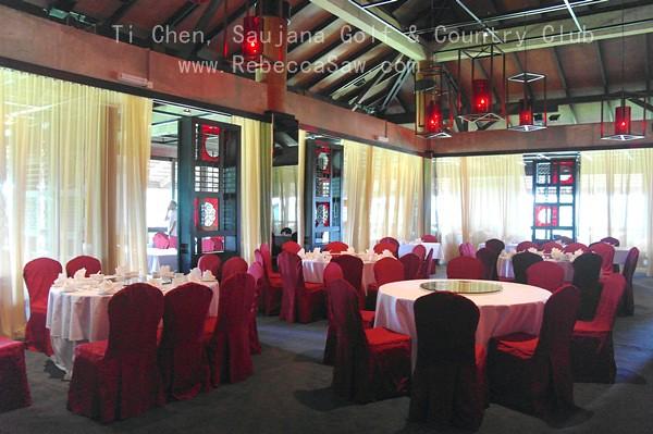 ti chen, Saujana Golf & Country Club-11