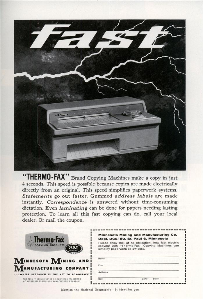 xlg_thermofax
