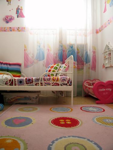 Camera di Alice