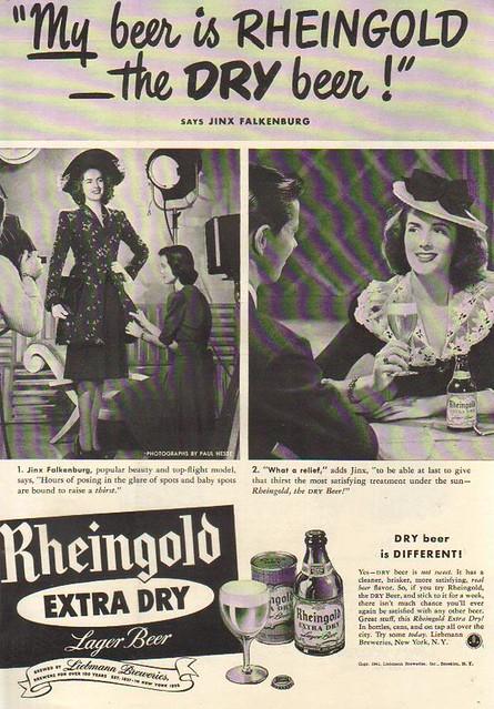 Rheingold-jinx-1941