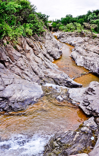Río de Chazumba (17)