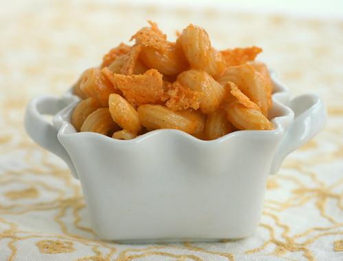macaroni1
