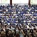 Creación Campus Tamazunchale - UASLP México SLP 2012 4401a07_50p