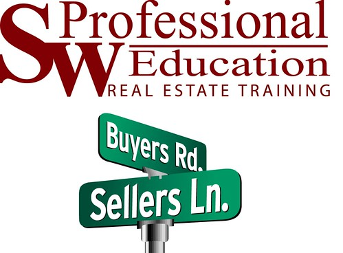 Sw Professional Education Scottsdale Arizona Realtor Traing and Continuing Eduation free of charge maricopa county armls