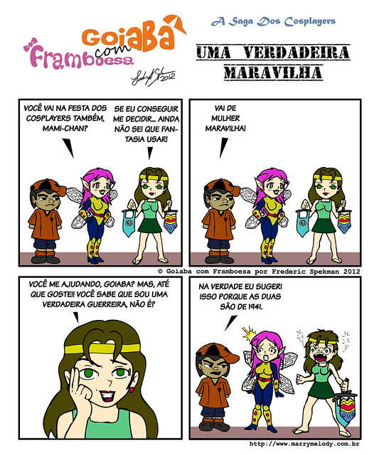Goiaba-Com-Framboesa 04-2012