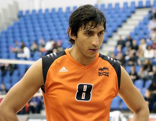 Mohamed Rehim ISO (horizontal Jan 20,2012 Allan Douglas)