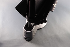 SHARP メビウス PC-MM2-5NE MURAMASA