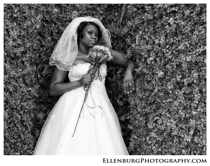 fb 11-12-02 Karlesha Bridal 1-28bw