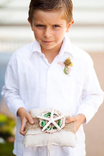 Weddings 2011_-18-2