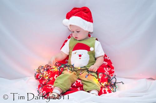 2011-11-27 - Christmas Card-58