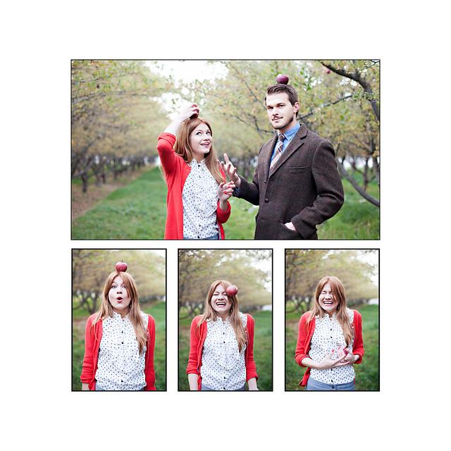claire&brandonsample10x1013