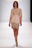 Gregor Gonsior - Mercedes-Benz Fashion Week Berlin AutumnWinter 2012#08