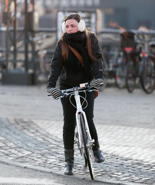 Copenhagen Bikehaven by Mellbin 2012 - 3215
