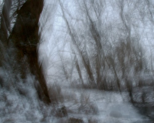 ICM - winter at Whetstone by andiwolfe