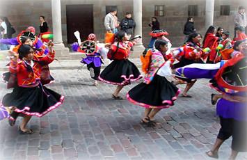 danza-representativa-de-cusco-peru