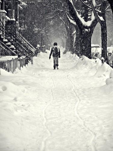 Des pas dans la neige (49/52)