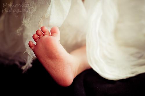 Feetsies