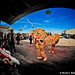 Chinese New Year Lion Dances @ Oceanic 1.29.12-5