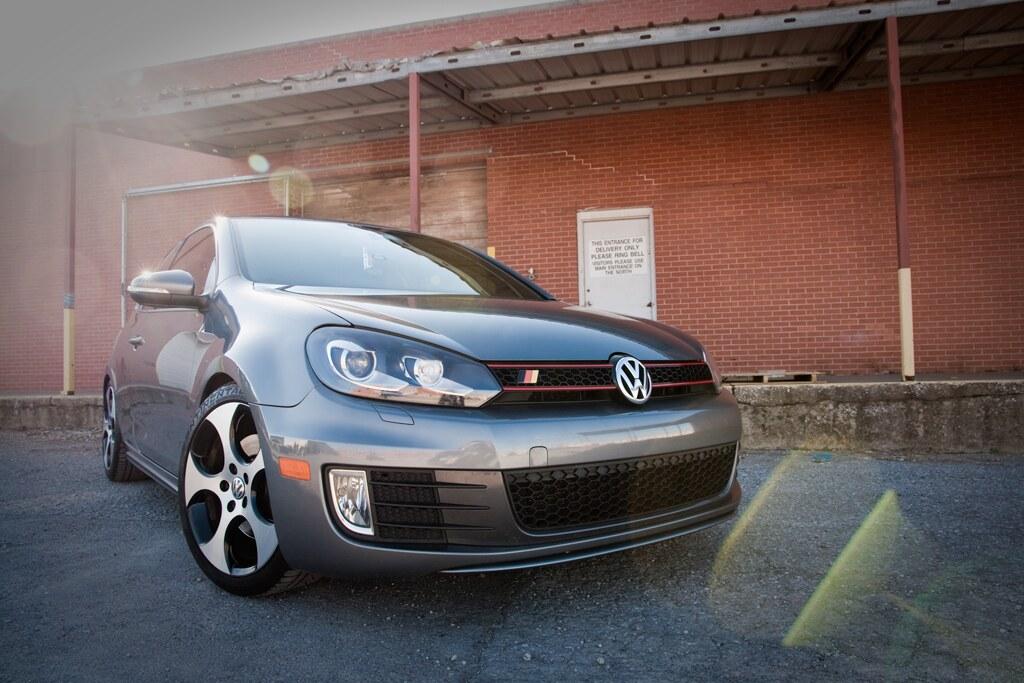 Photoshoot (pic overload) - VW GTI MKVI Forum / VW Golf R Forum / VW Golf MKVI Forum / VW GTI ...
