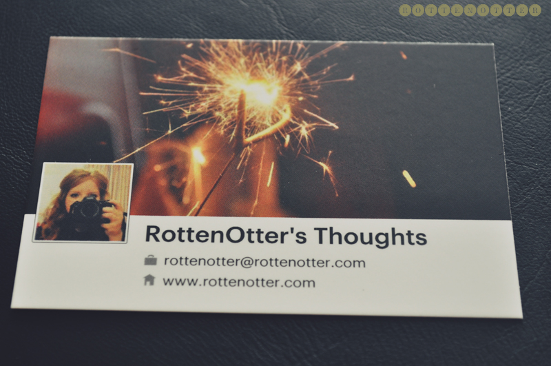 moo business cards facebook rottenotter blog 2