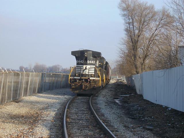 Railroadfan View Topic Wheeling Lake Erie Stuff