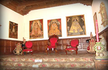capilla-del-palacio-arzobispal-cusco-peru