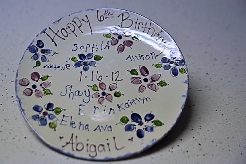 016 Abby's plate