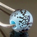 Charm bead : Super natural