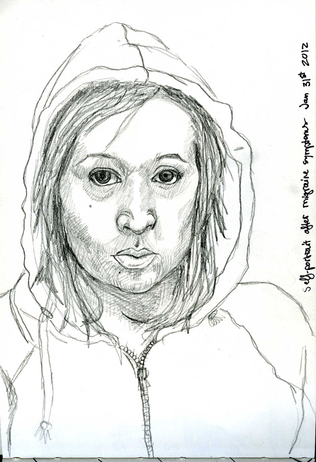 portrait620