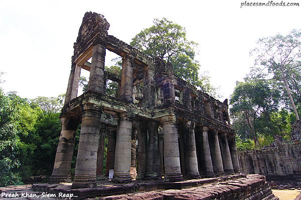 cambodia d3-8
