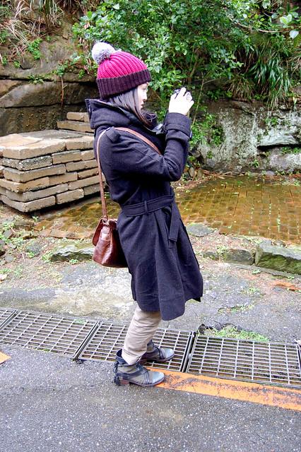yuyu outfit