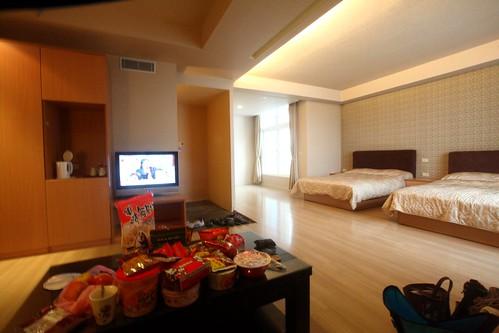 IMG_3089_四人房的房間有夠大