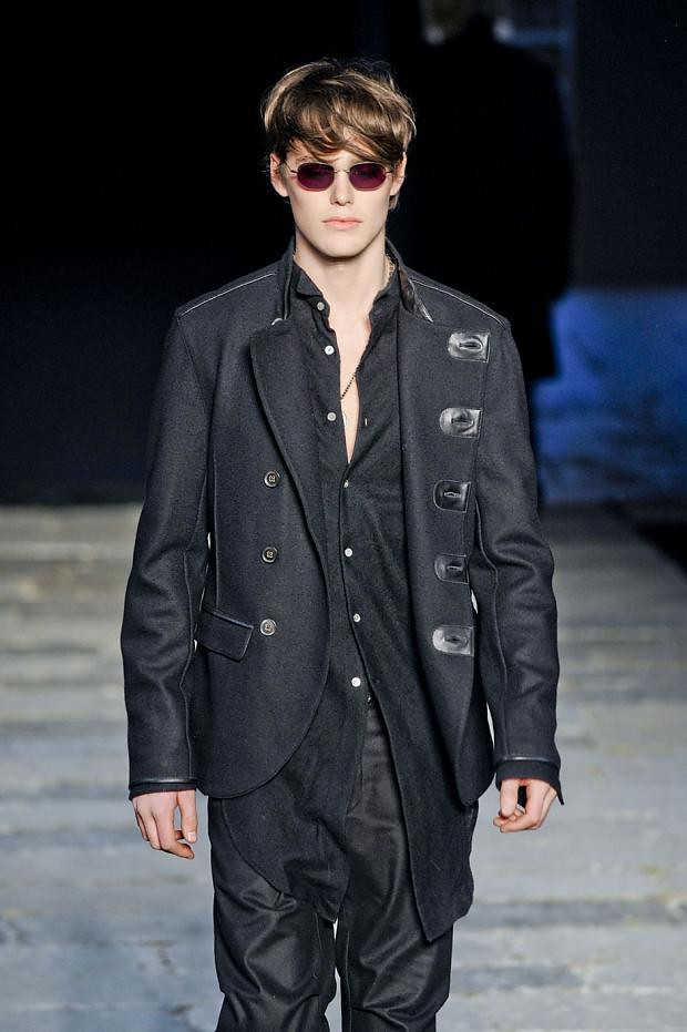 Jacob Young3056_4_FW12 Milan John Varvatos(fashionising.com)