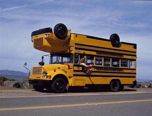 Crazy Bus by busboy4